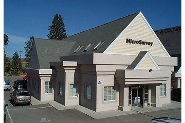 MicroSurvey Software Inc.