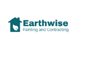 Earthwise Contracting