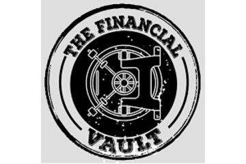 The Financial Vault