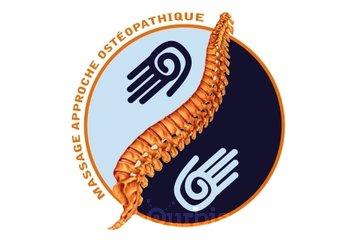 Ostéomasso in Laval-Des-Rapides: bursite, massothérapeute, massothérapie, ostéopathie, ostéopathe, arthrose