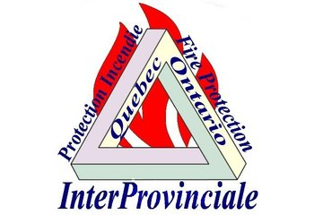 interprovinciale fire protection