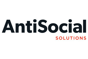 Antisocial Media Solutions