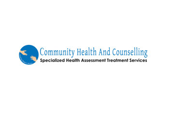 Community Health & Counselling