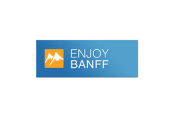 Enjoy Banff