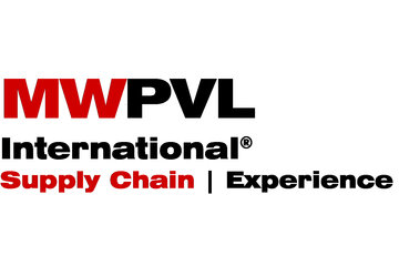 Mwpvl International Inc.
