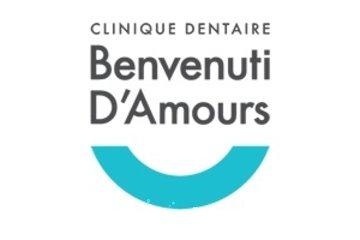 Centre Dentaire Sévigny et D'Amours