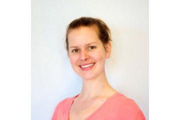 New West Wellness Centre Inc. in New Westminster: Katie Craig - Registered Massage Therapist