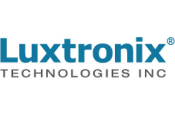 Luxtronix Technologies Inc