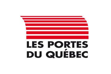 Les Portes du Québec