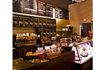 Brulerie De Cafe De Quebec