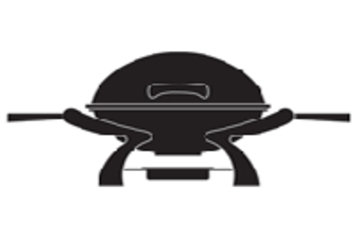 Suntech Parts & Services - BBQ Grill Parts Store in Surrey British Columbia, Canada.