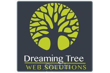 Dreaming Tree Web Solutions