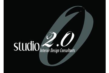 Studio 2.0 Interior Design Consultants