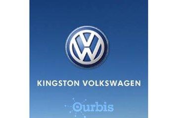 Audi Of Kingston