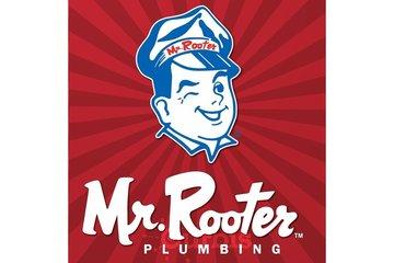 Mr. Rooter Plumbing of Victoria