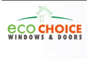 Eco Choice Windows & Doors Burlington