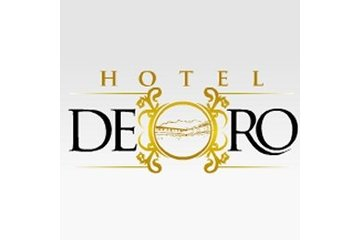 Hotel Deoro in Lillooet: Hotel Deoro
