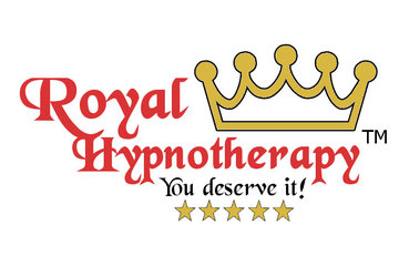 Royal Hypnotherapy (Caduceus Institute)