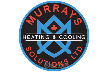 Murray's Heating & Cooling Solutions