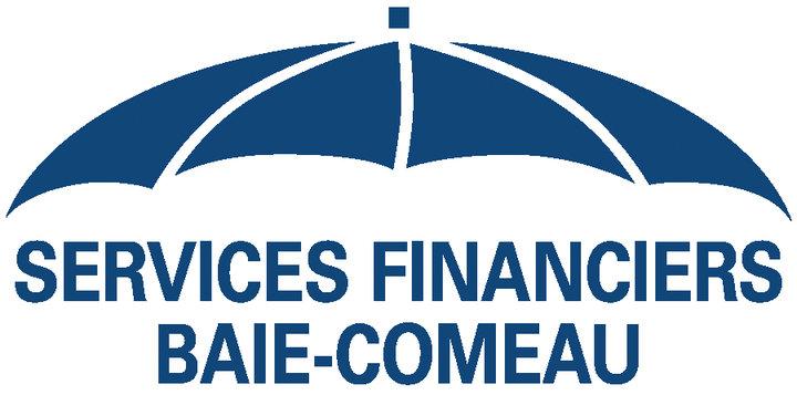 Services financiers baie comeau baie comeau qc ourbis for Domon services financiers