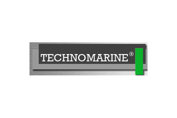 Manufacturiers Technomarine Inc
