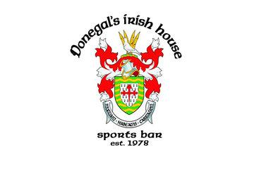 Donagal's Irish House
