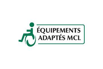 équipements Adaptés MCL Inc.