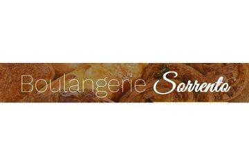 Boulangerie Pâtisserie & Charcuterie Sorrento Inc