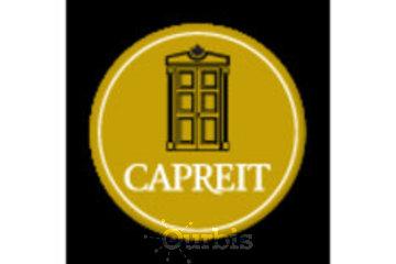 CAPREIT Fraser Place Apartments