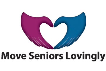 Get the most comfortable moving experience at Move Seniors Lovingly