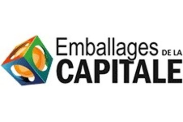 Emballages de la Capitale