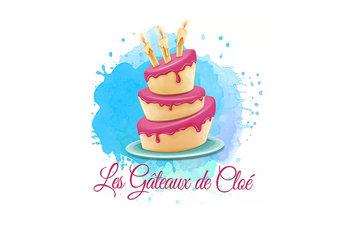 Les gâteaux de Cloé