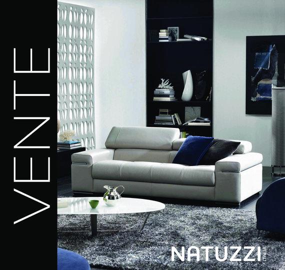 Sofa italia laval qc ourbis for Meuble laval corbusier