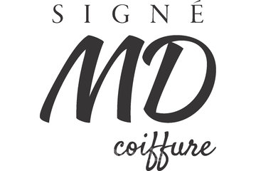 Signé MD Coiffure