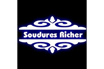 Soudures Richer inc
