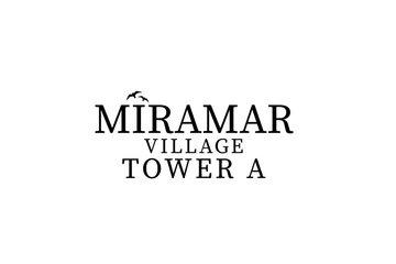 Miramar Village Tower A