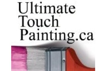 Ultimate Touch Painting