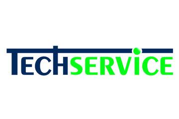 Techservice 9120-0592 Quebec inc.