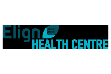 Elign Health Centre in unknown: Elign Chiropractic