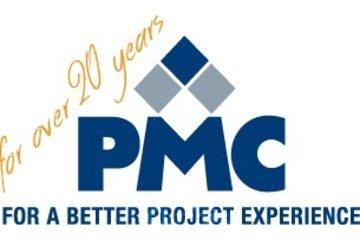 The Project Management Centre