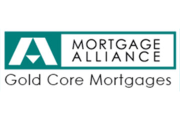 GC Mortgages
