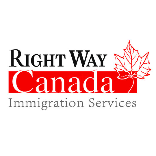 RightWay Canada Immigration Services, North York ON | Ourbis