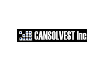 CANSOLVEST Inc.