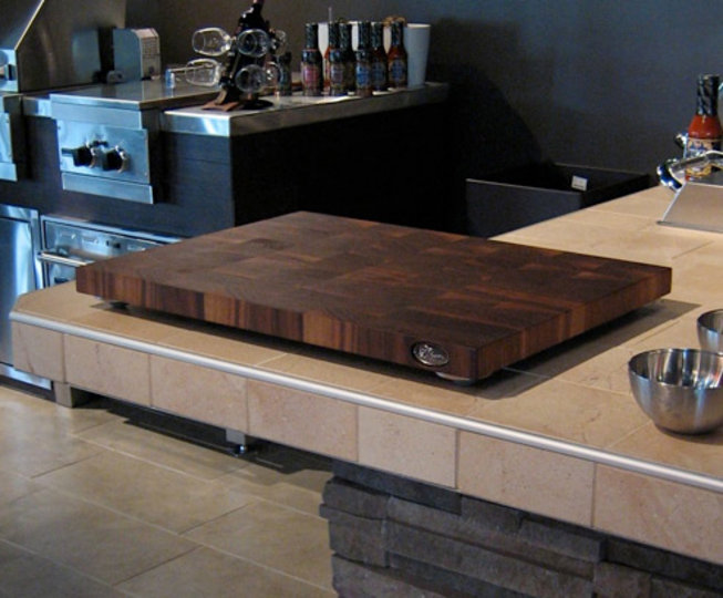Artisan b niste meubles en bois st phane dion qu bec for Meuble quebecois