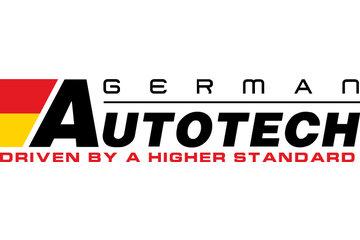 German Autotech