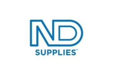 ND Supplies Inc.