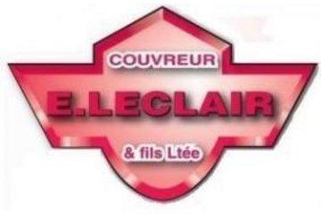 Bardeaux & Gravier Leclair à LaSalle
