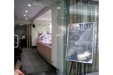 Lina's à Montréal