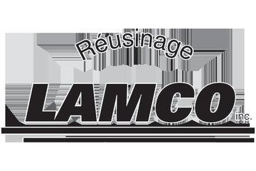 Réusinage Lamco Inc in Sainte-Thérèse
