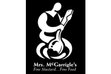 McGarrigle's Mrs Fine Food Shop